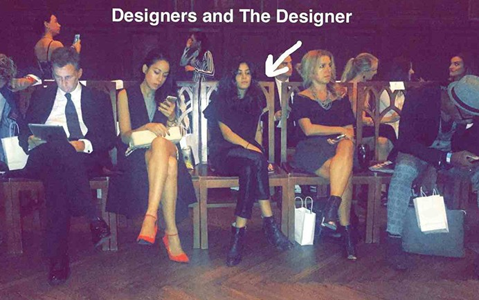 optimized-snapchat-nyfw-3