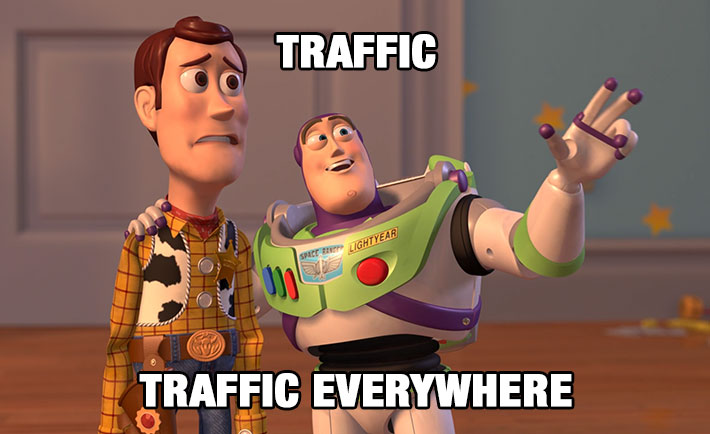 optimized-things-saudis-dont-say-traffic