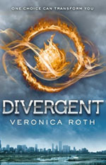 optimized-top-20-novels-divergent