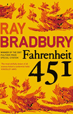 optimized-top-20-novels-fahrenheit-451