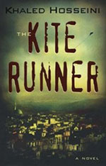 optimized-top-20-novels-kite-runner