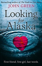 optimized-top-20-novels-looking-for-alaska