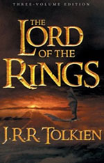 optimized-top-20-novels-lord-of-the-rings