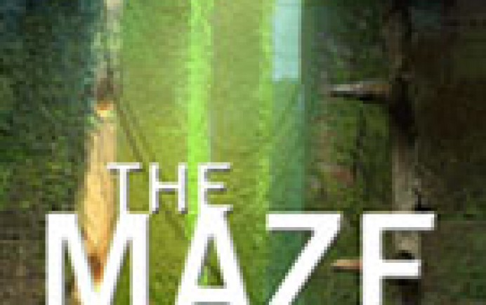optimized-top-20-novels-maze-runner