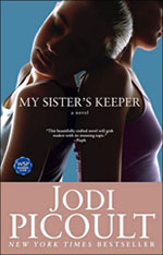optimized-top-20-novels-my-sisters-keepers