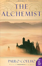 optimized-top-20-novels-the-alchemist