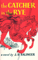 optimized-top-20-novels-the-catcher-in-the-rye