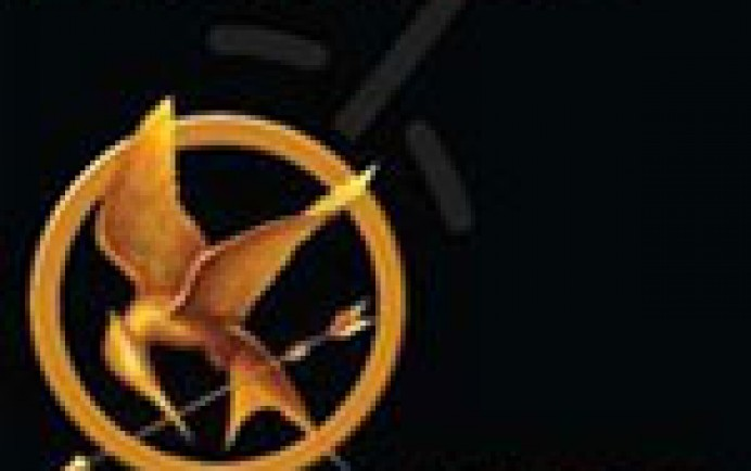 optimized-top-20-novels-the-hunger-games