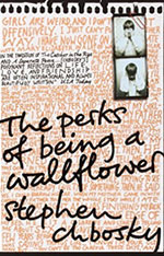 optimized-top-20-novels-the-perks-of-being-a-wallflower