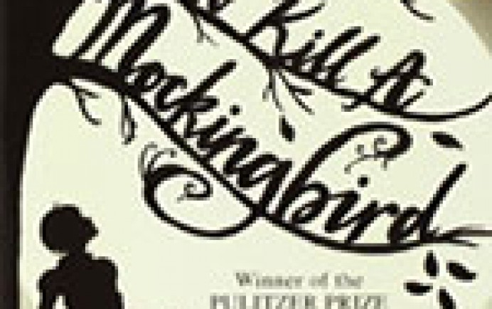 optimized-top-20-novels-to-kill-a-mockingbird
