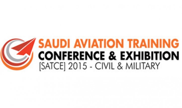 Saudi-Aviation-Training-Conference-&-Exhibition-2015