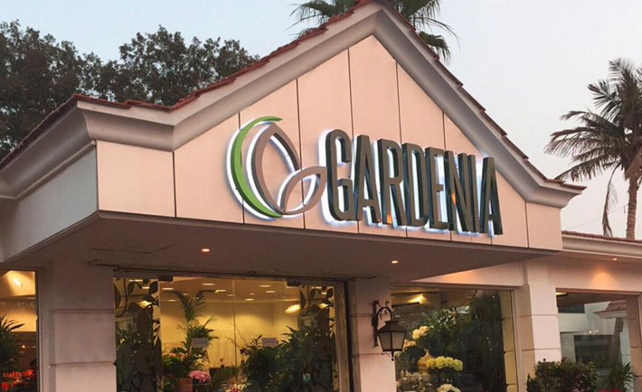optimized-best-flower-shops-gardina