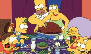 optimized-eid-aftermath-simpson-eating