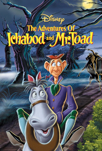 optimized-family-movies-adnventrues-of-ichabod-and-mr-toad