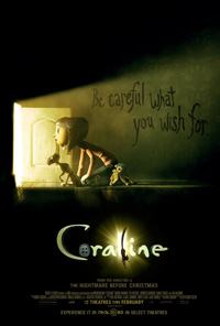 optimized-family-movies-coraline