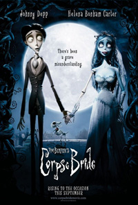 optimized-family-movies-corpse-bride