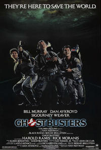 optimized-family-movies-ghostbusters