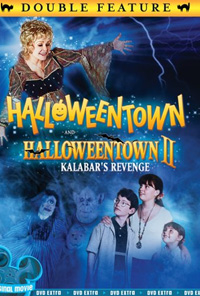optimized-family-movies-halloweentown