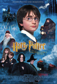 optimized-family-movies-harry-potter