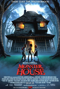 optimized-family-movies-monster-house