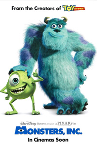 optimized-family-movies-monster-inc