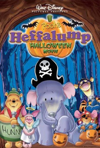optimized-family-movies-poohs-heffalump-halloween-town