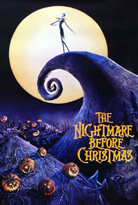 optimized-family-movies-the-nightmare-before-christmas