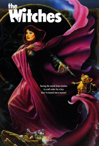 optimized-family-movies-the-witches