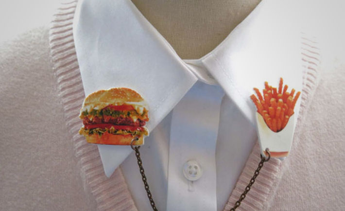 optimized-foodie-fashion-burger-fries-shirt-pin