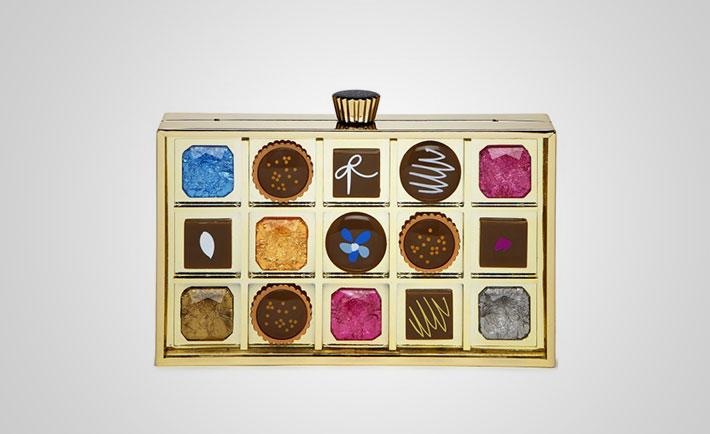 optimized-foodie-fashion-chocolate-clutch