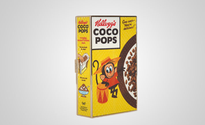 optimized-foodie-fashion-coco-pops-clutch