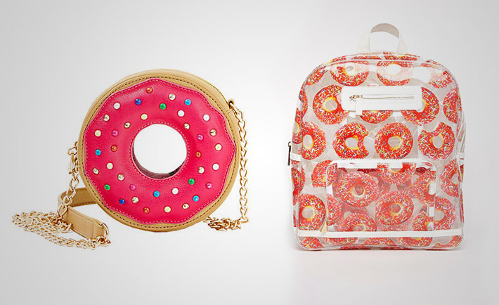 optimized-foodie-fashion-donuts-bags
