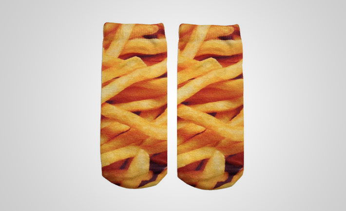 optimized-foodie-fashion-fries-socks