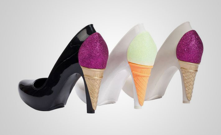 optimized-foodie-fashion-ice-cream-cone-shoes
