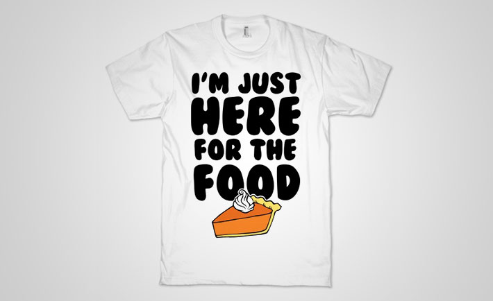 optimized-foodie-fashion-just-for-the-food-shirt