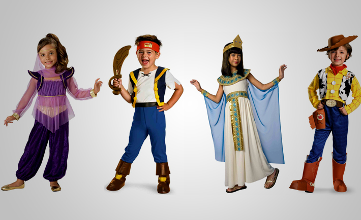 optimized-kids-costumes