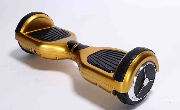 optimized-latest-tech-self-balancing-scooter