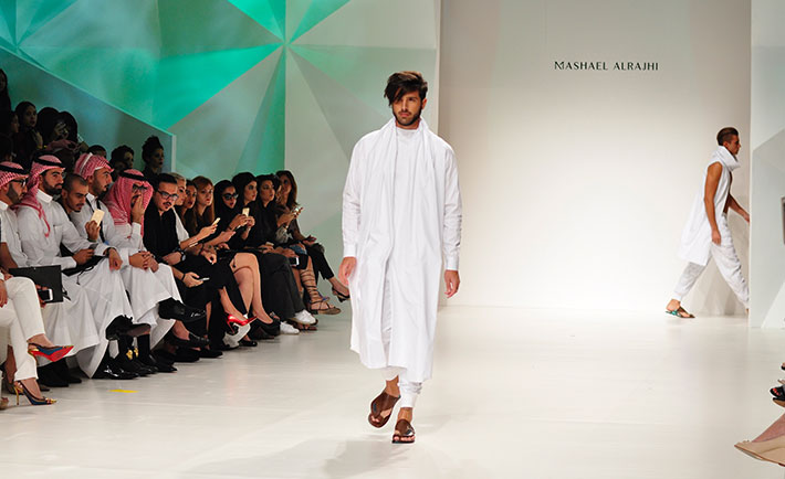 optimized-mashael-alrajhi-fashion-4