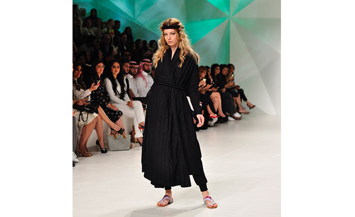 optimized-mashael-alrajhi-fashion-6