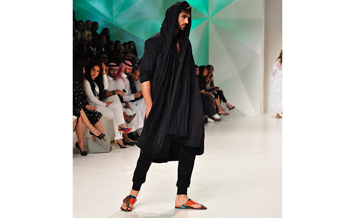 optimized-mashael-alrajhi-fashion-7