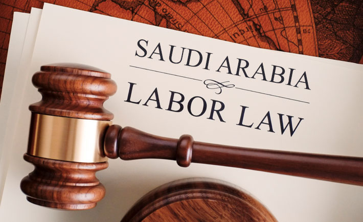 optimized-saudi-arabia-labor-law