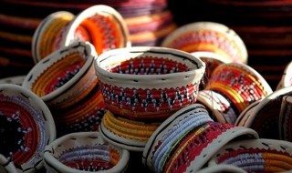 optimized-saudi-traditional-crafts-10
