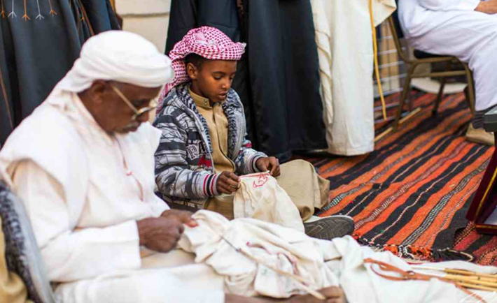 optimized-saudi-traditional-crafts-7