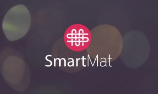 optimized-smartmat-feature