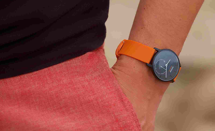 optimized-tech-you-can-wear-withings-activite-pop