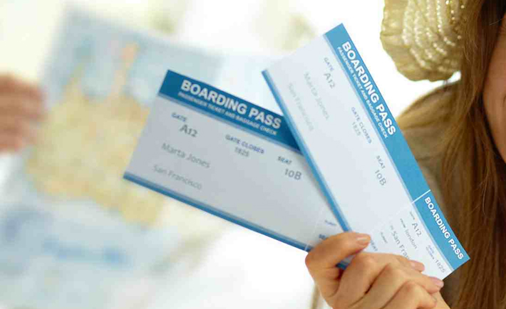 optimized-travel-on-a-budget-boarding-pass