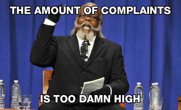 optimized-types-of-people-at-work-complainer