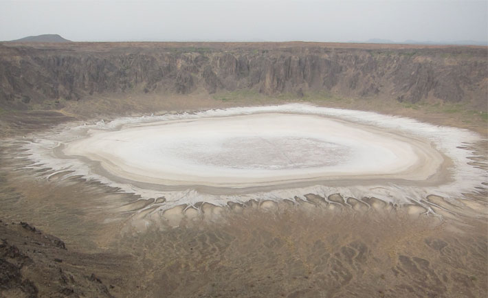 optimized-wahba-crater-4