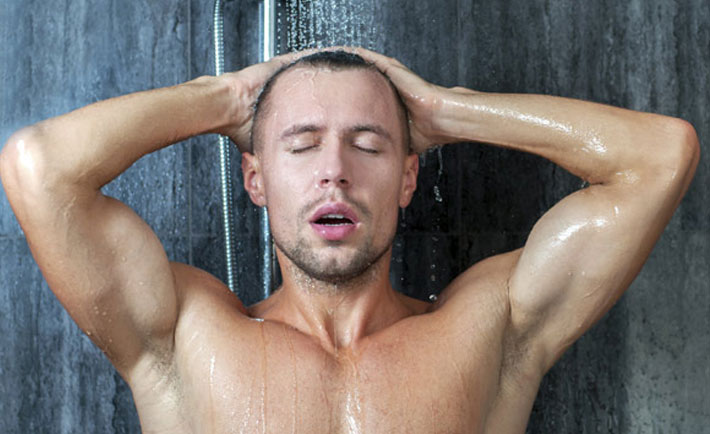 optimized-ways-to-ruin-workout-shower