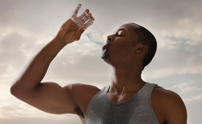 optimized-ways-to-ruin-workout-water